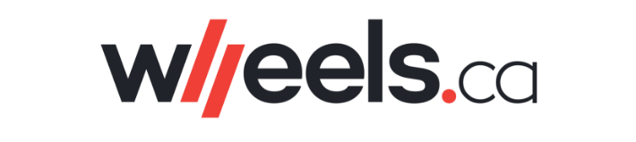 Wheels.ca Logo